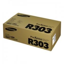 SAMSUNG TAMBURO NERO MLT-R303 SV145A ~100000 COPIE