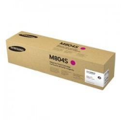 SAMSUNG TONER MAGENTA CLT-M804S SS628A 15000 COPIE  ORIGINALE