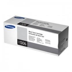 SAMSUNG TONER NERO CLT-K506L SU171A 6000 COPIE  ORIGINALE
