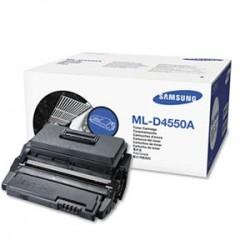 SAMSUNG TONER NERO ML-D4550B SU687A 20000 COPIE ALTA CAPACITÀ ORIGINALE