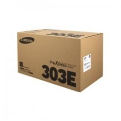 SAMSUNG TONER NERO MLT-D303E  ~40000 COPIE