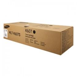 SAMSUNG TONER NERO MLT-K607S SS811A 20000 COPIE  ORIGINALE