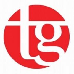 TALLY TONER GIALLO 043798 ~3000 COPIE