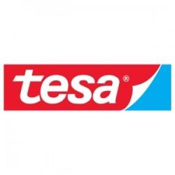 TESA ARTICOLI DA UFFICIO   56389-00002-04 EXTRA POWER NASTRO ADESIVO UNIVERSALE, B 50MM, L 50M, BIANCO