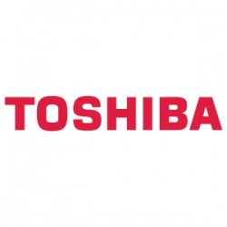 TOSHIBA TONER NERO TK-15