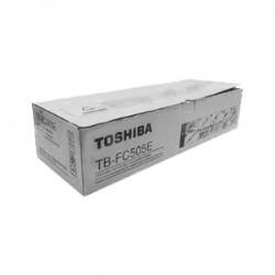 TOSHIBA VASCHETTA DI RECUPERO TB-FC505E 6AG00007695 ORIGINALE