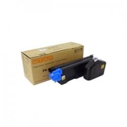 UTAX TONER CIANO CK-5515C 1T02ZLCUT0 9000 COPIE  ORIGINALE