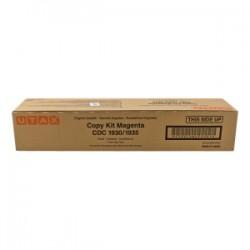 UTAX TONER MAGENTA 653010014  15000 COPIE  ORIGINALE