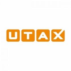 UTAX TONER NERO 4431610010  ~6000 COPIE