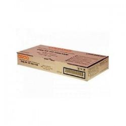 UTAX TONER NERO 612511010 CD1325 20000 COPIE  ORIGINALE