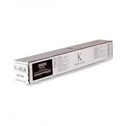 UTAX TONER NERO CK-7514 1T02NK0UT0 35000 COPIE  ORIGINALE
