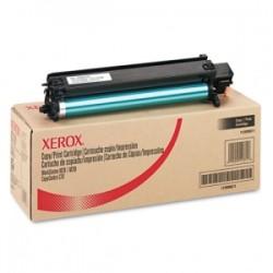 XEROX TAMBURO NERO 113R00671  20000 COPIE   ORIGINALE