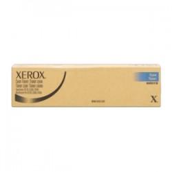 XEROX TONER CIANO 006R01176