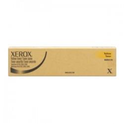 XEROX TONER GIALLO 006R01178