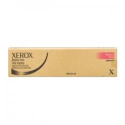 XEROX TONER MAGENTA 006R01177