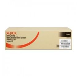 XEROX TONER NERO 106R01048  ~8000 COPIE