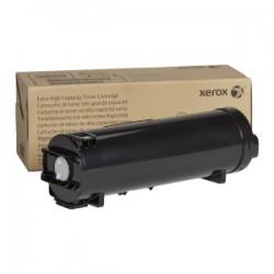XEROX TONER NERO 106R03944  46700 COPIE  ORIGINALE