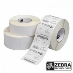 ZEBRA ETICHETTE  3006319 Z-SELECT   ORIGINALE
