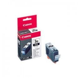CANON CARTUCCIA D\'INCHIOSTRO NERO BCI-3EBK 4479A002 27ML  ORIGINALE