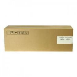 RICOH TAMBURO NERO 407095 SPC831DN 60000 COPIE  ORIGINALE