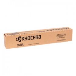KYOCERA TONER NERO TK-4145 1T02XR0NL0 16000 COPIE  ORIGINALE