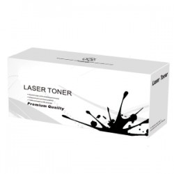 BROTHER TONER NERO TN-6600   6000 COPIE COMPATIBILE
