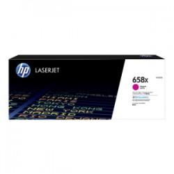 HP TONER MAGENTA W2003X 658X 28000 COPIE ORIGINALE