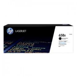 HP TONER NERO W2000X 658X 33000 COPIE ORIGINALE