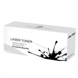 TONER COMPATIBILE Toshiba E-Studio 2802-14.6K 6AG00006405