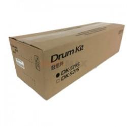 KYOCERA DRUM DK-5195 302R493053 200.000 COPIE ORIGINALE