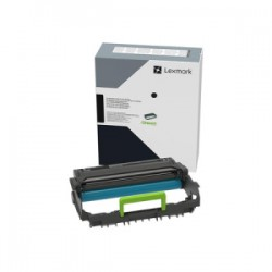 LEXMARK TAMBURO NERO 55B0ZA0 40000 COPIE ORIGINALE