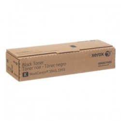 XEROX TONER NERO 006R01605 44000 COPIE ORIGINALE
