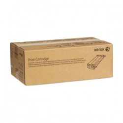 XEROX TONER NERO 006R01655 30000 COPIE ORIGINALE