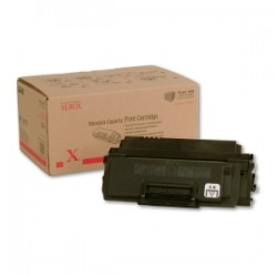 XEROX TONER NERO 106R00687 5000 COPIE ORIGINALE