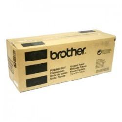 BROTHER FUSORE D01CED001 ORIGINALE