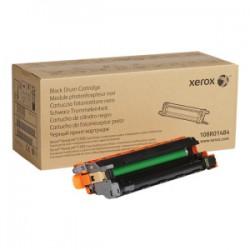 XEROX TAMBURO NERO 108R01484 40000 COPIE ORIGINALE