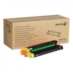 XEROX TAMBURO GIALLO 108R01483 40000 COPIE ORIGINALE