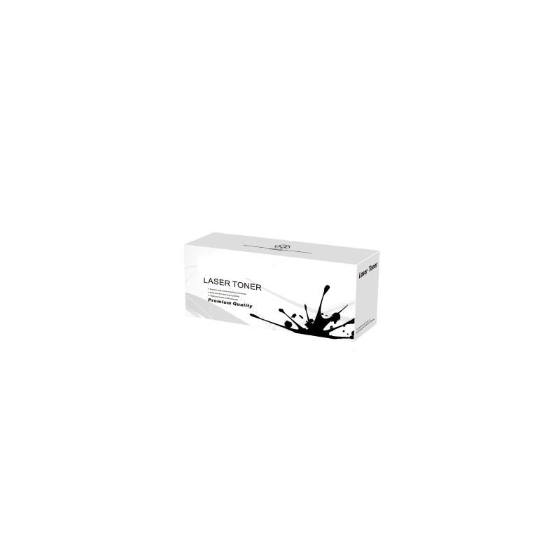 UTAX TONER NERO CK-7515 1T02NJ0UT0 70000 COPIE COMPATIBILE