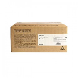 RICOH TONER NERO 418447 P 501H 14000 COPIE ORIGINALE