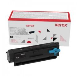 XEROX TONER NERO 006R04377 8000 COPIE ORIGINALE