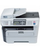 BROTHER MFC 7440N