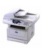 BROTHER DCP 8025DN