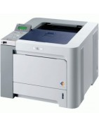BROTHER HL 4050CDW