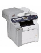BROTHER MFC 9840CDW