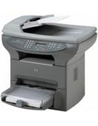 HP LASERJET 3330MPF