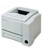 HP LASERJET 2000
