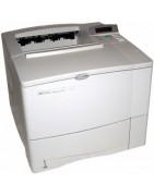 HP LASERJET 4050