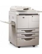 HP _LASERJET9065MFP