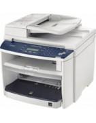 CANON PC D450