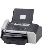 brother_fax-1860c